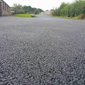 MacRebur-Plastic-Road-889x500