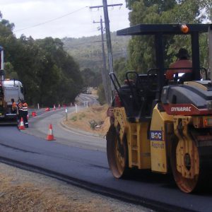 bgc-asphalt-road